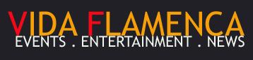 Vida Flamenca