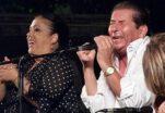 Los Jueves Flamenco de Cádiz