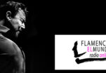 » Radio Online Flamenco »
