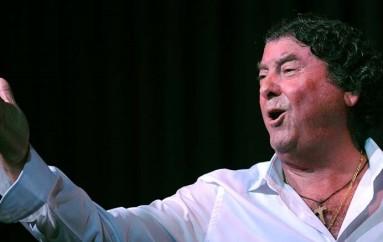 January 3 – ¡Feliz año nuevo desde Vida Flamenca!