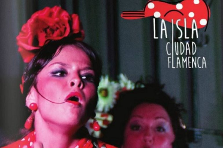 Vida Flamenca Newsletter ~ July 17