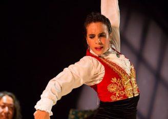 Vida Flamenca Newsletter!