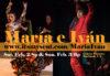 9th Festival Cumbre Flamenca in Los Angeles