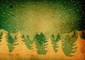 ¡Feliz Hanukkah, felices Pascuas y feliz Año Nuevo!