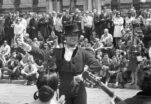 New York Icon of Flamenco & Spanish Dance, José  Molina Passes at 81