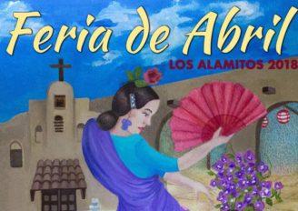 Feria de Abril: A Spanish Festival