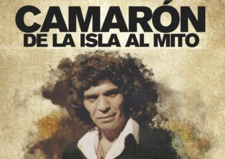'Flamenco Revolution' on Netflix: Camarón de la Isla Doc & Series Debut Worldwide