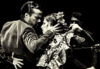 10th Festival 'Cumbre Flamenca' * Fri. Jun 7 * The Broad Stage, Santa Monica / Workshops June 1-10