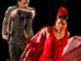 """SUPERSTARS OF FLAMENCO!"" * THURS. MAY 9 * HOLLYWOOD ALFONSO LOSA & VANESA COLOMA* WORKSHOPS: WED. MAY 8 NOHO; SAT. MAY 11 ORANGE"