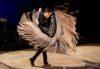 10th 'Cumbre Flamenca' Festival + Gracias Los Angeles!!!