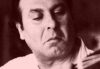 New biography of maestro Paco del Gastor by Ramón Soler