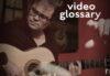 Flamenco Explained with guitarist Kai Narezo