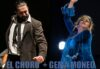 11° FESTIVAL 'CUMBRE FLAMENCA' with 'El Choro' & Gema Moneo **POSTPONED** New Date to Come * The Broad Stage, Santa Monica