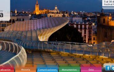 The Sevilla Experience