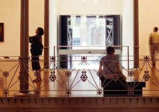 Spain's Most Essential Museums