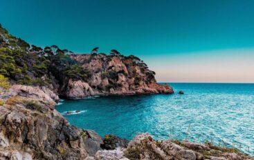 Top 5 Fabulous Travel Destinations of Spain