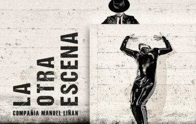 La otra escena, Manuel Liñán