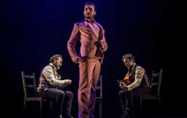 Milano Flamenco Festival 2020