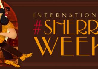 Jerez-Xérès-Sherry * Classic, Passionate & Uniquely Spanish