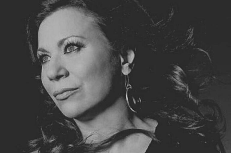 El flamenco llora la muerte de La Susi