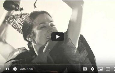 Flamenco : The Enduring Art of Inesita