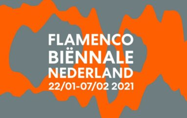 Dutch Flamenco Biennial 2021