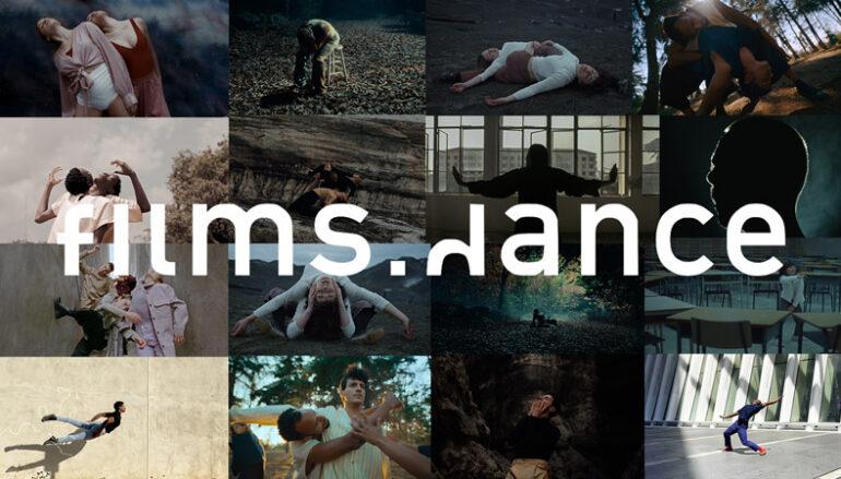 FILMS.DANCE