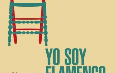 Exposición 'Yo soy flamenco' 2021