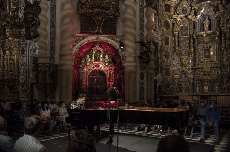 """Dorantes estrena """"El Paso"""", segundo sencillo de """"Identidad"""" (vídeo)"""