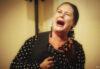 El arte flamenco necesario de La Yiya y Antonio Carrión