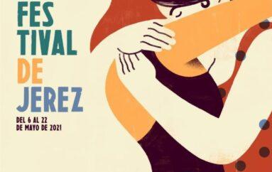 XXV Festival de Jerez 2021