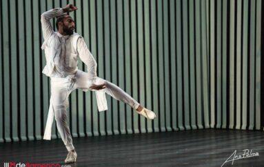 Fotografías Eduardo Guerrero 'Debajo de los pies' – Festival de Jerez