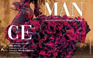 María Juncal – La vida es un romance