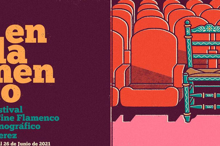 I Festival de Cine Flamenco y Etnográfico de Jerez
