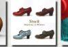 *Flamenco West* Goes Interactive! Get Your Shoes, Mantóns y más!