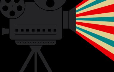 chicago.cervantes.es * Documentaries & Film in July