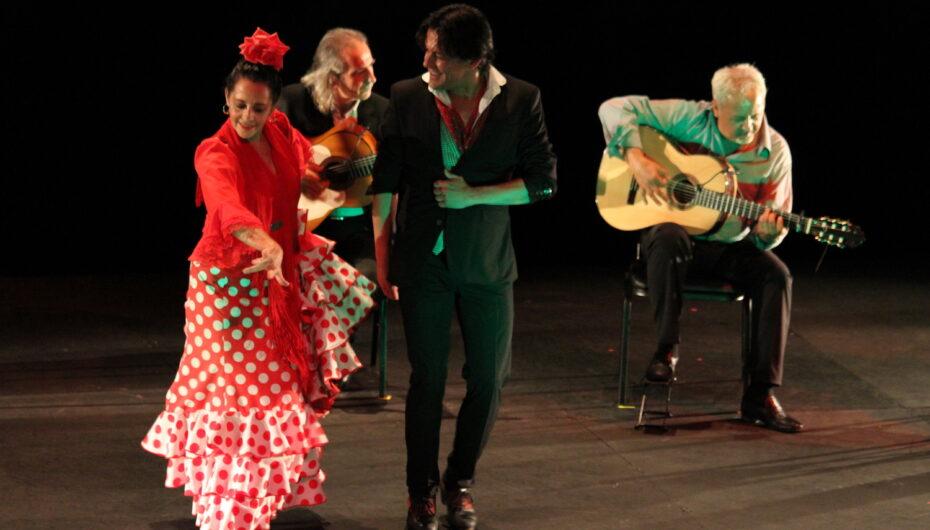 Remembering José Barrios 1975-2020 * Video Premiere