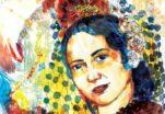 20ème édition Festival Flamenco de Toulouse 2021