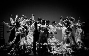 El Ballet Nacional de España inaugura temporada en el Teatro Real de Madrid
